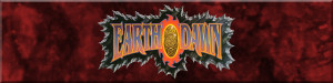 earthdawn_banner