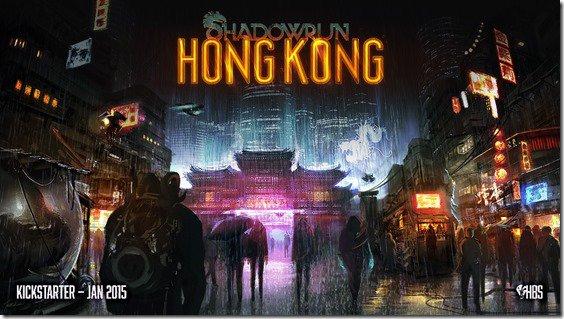 shadowrunhongkong_thumb