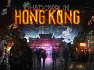 ShadowrunHongKongBoxArt