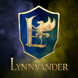 Lynnvander Productions Inc company