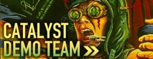 Demo-Team-Graphic
