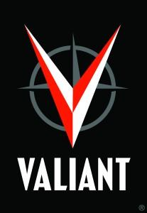 Valiant-logo-main-master