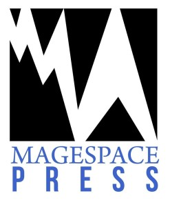 Magespace Press