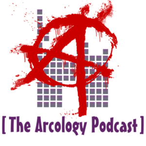 anarchology-logo