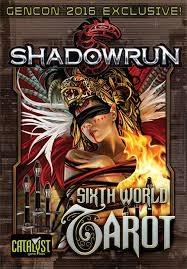 sixth-world-tarot